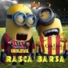 RascaBarsa