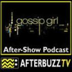 AfterBuzz TV Network