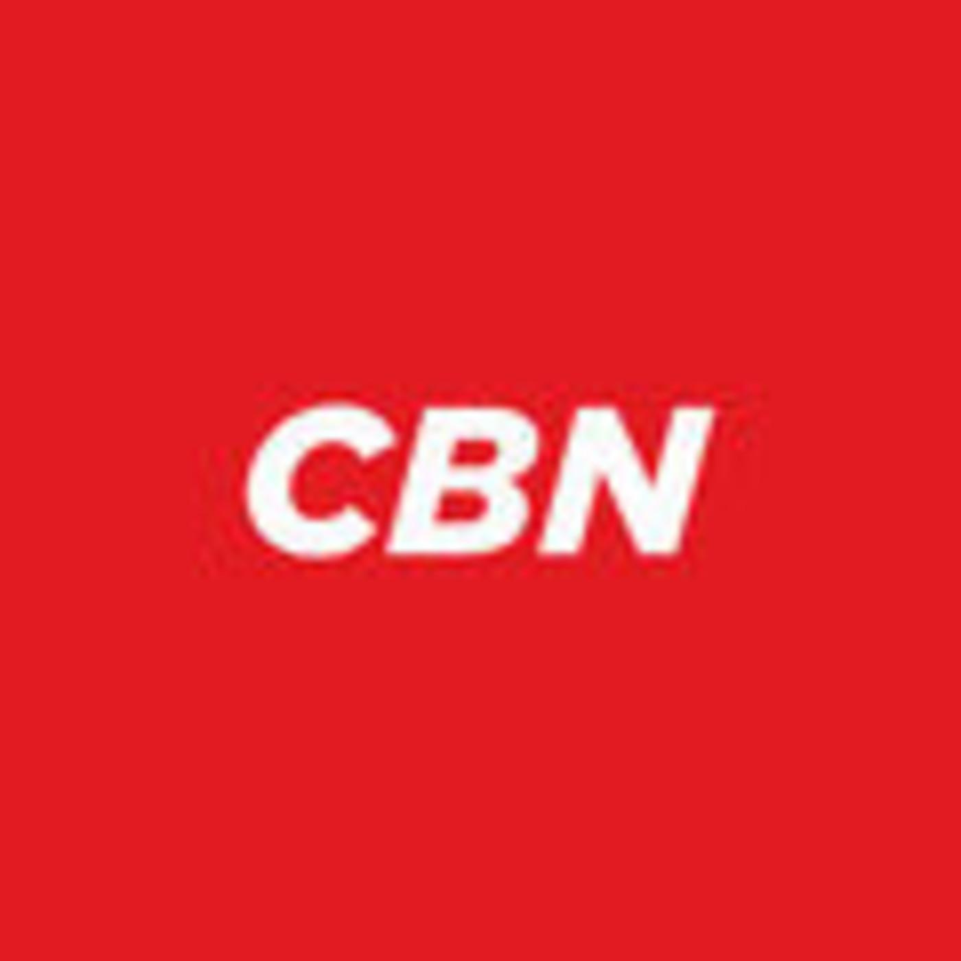 CBN - Mario Sergio Cortella -