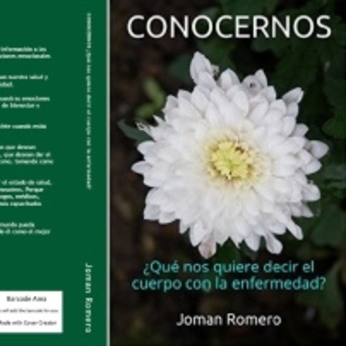 Joman Romero