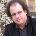 FRANCISCO JAVIER MILLÁN ALMENA
