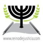 REINO DE JUSTICIA