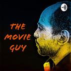 The Movie guy