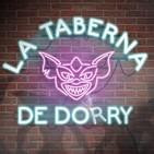 La taberna de Dorry