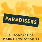 Paradisers