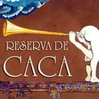 Reserva de Caca