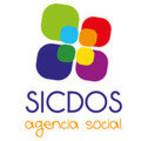 SICDOS