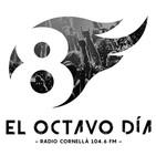 El Octavo Día - Metal Radio