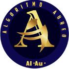Augusto AlAu Capacitación