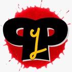 Papel y Pantalla Podcast