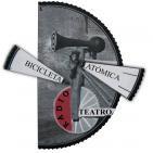 Bicicleta Atómica Radioteatro