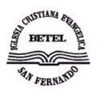 Iglesia Betel San Fernando