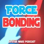 Force Bonding