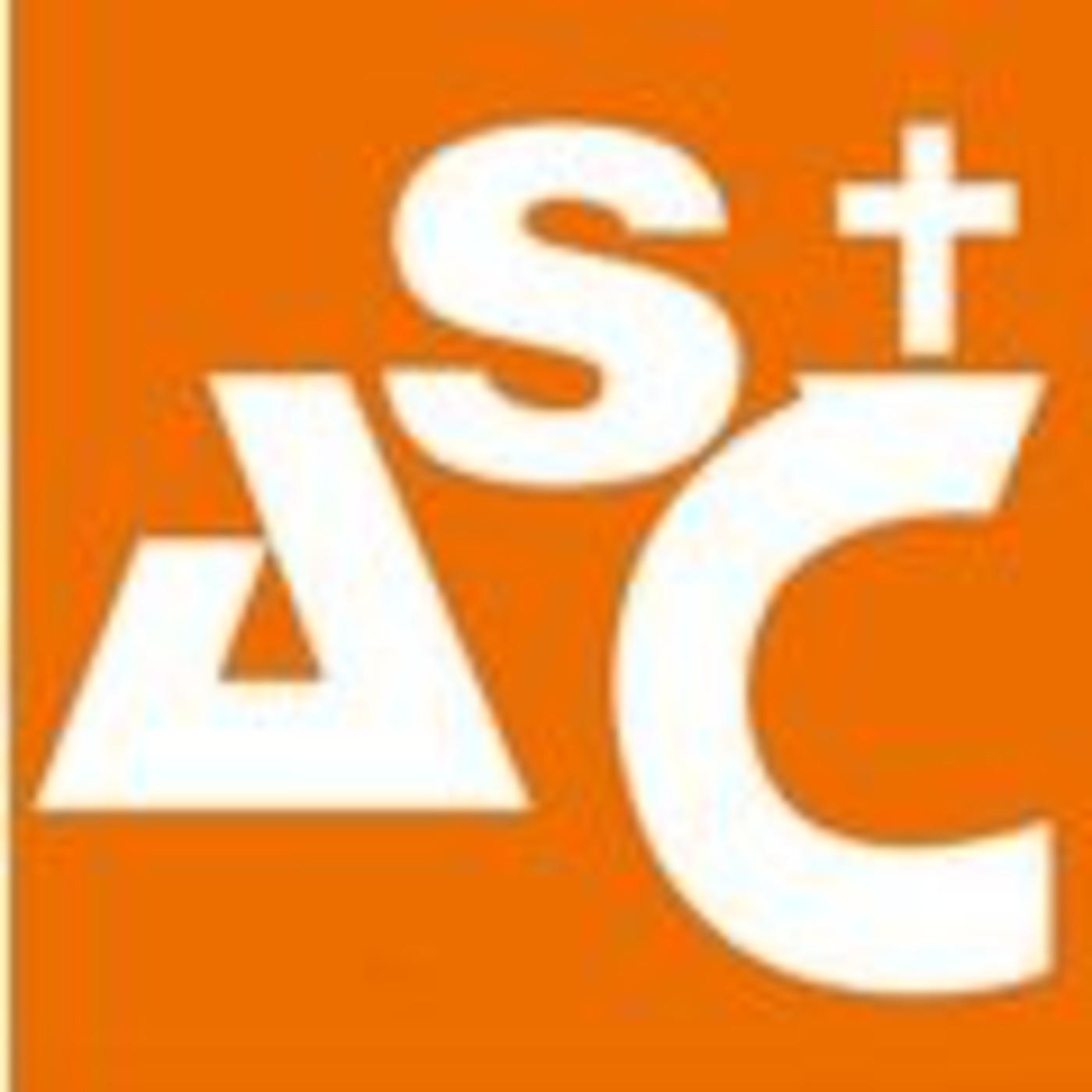 acción social católica (ASC)