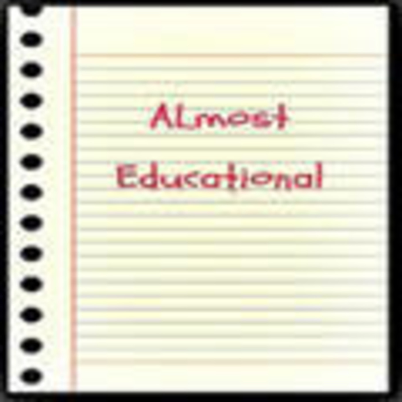 almosteducational@gmail.com (P
