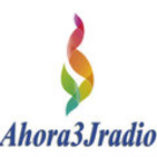 Ahora 3J Radio