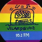 RADIO VILARDEVOZ 95.1 FM