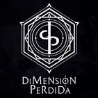 Dimensión Perdida