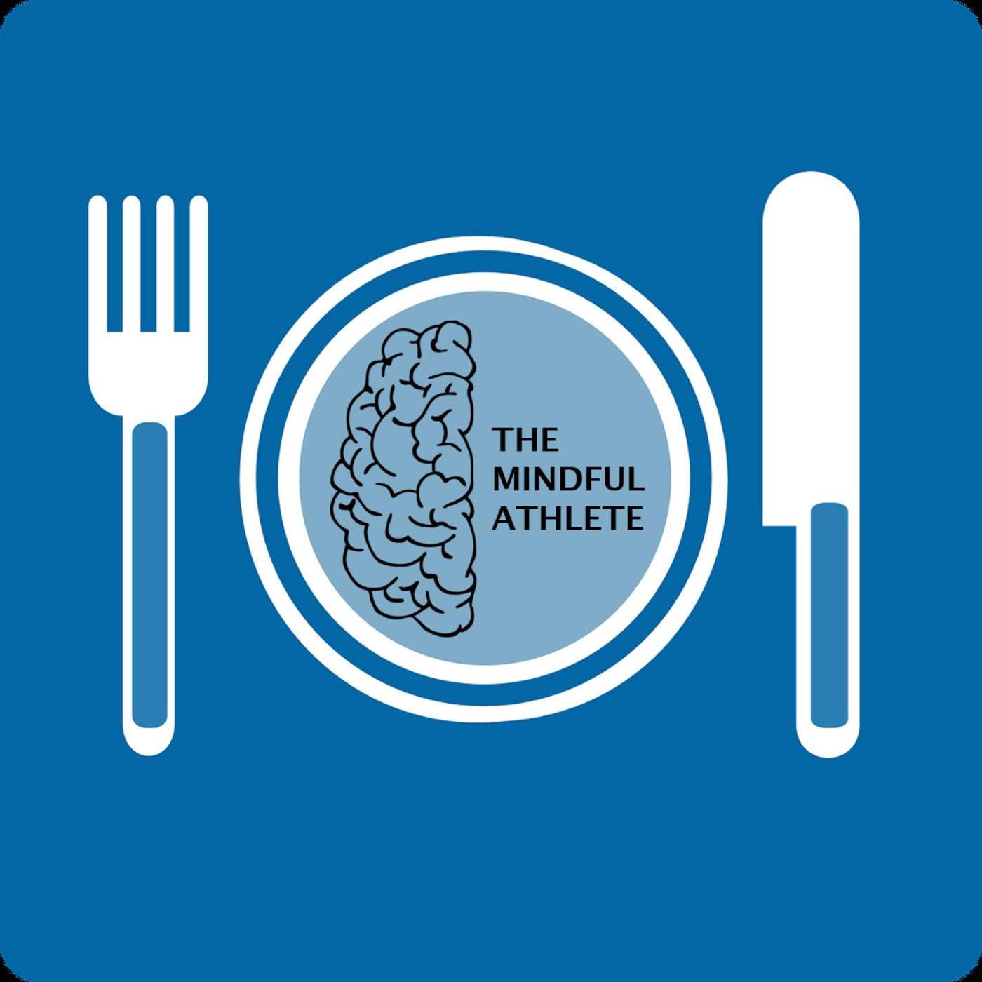 The Mindfuel Athlete Podcast