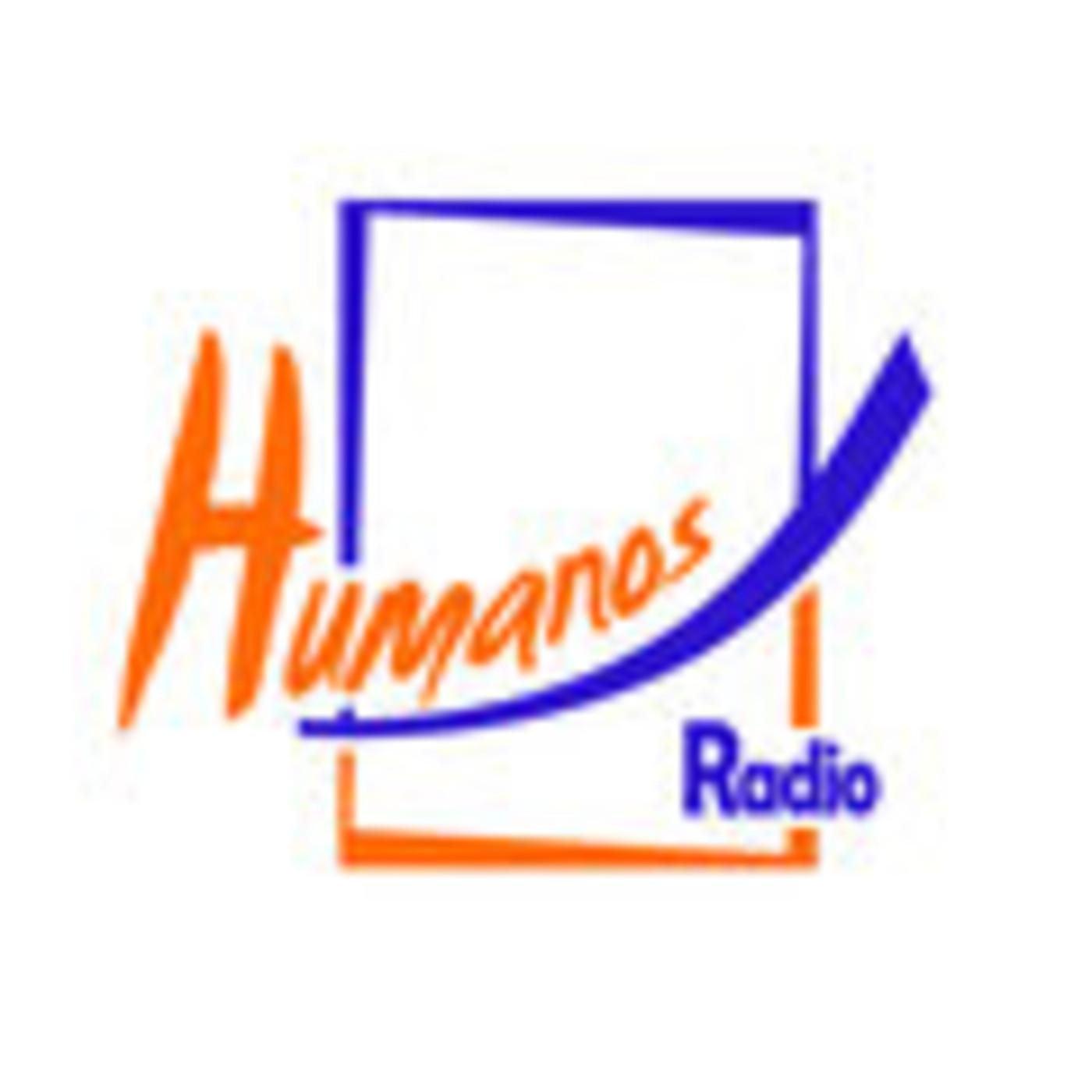 Humanos Radio