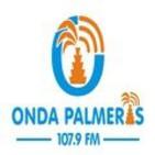 Onda Palmeras Córdoba