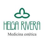 CLÍNICA HELGA RIVERA