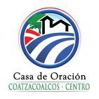 Casa de oración Coatzacoalcos