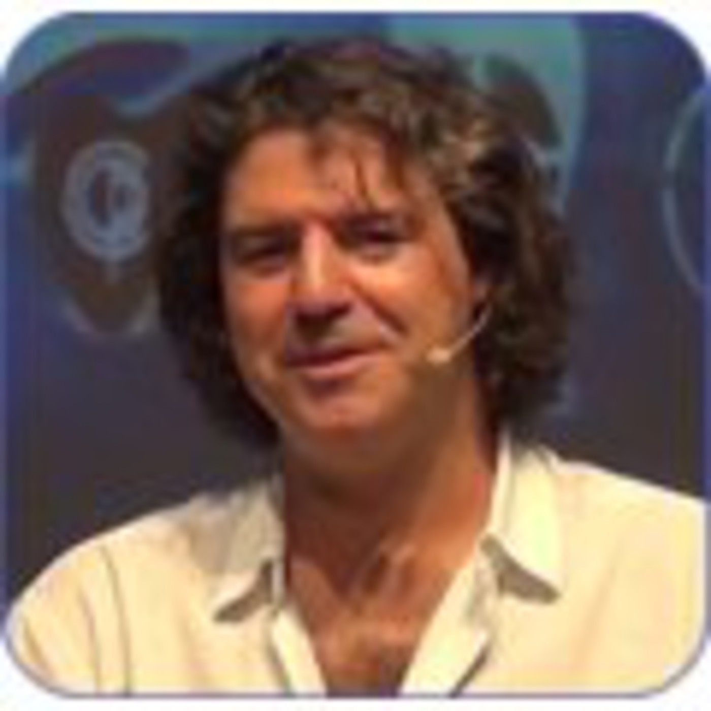 Jorge Lomar