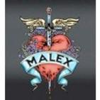 MALEX
