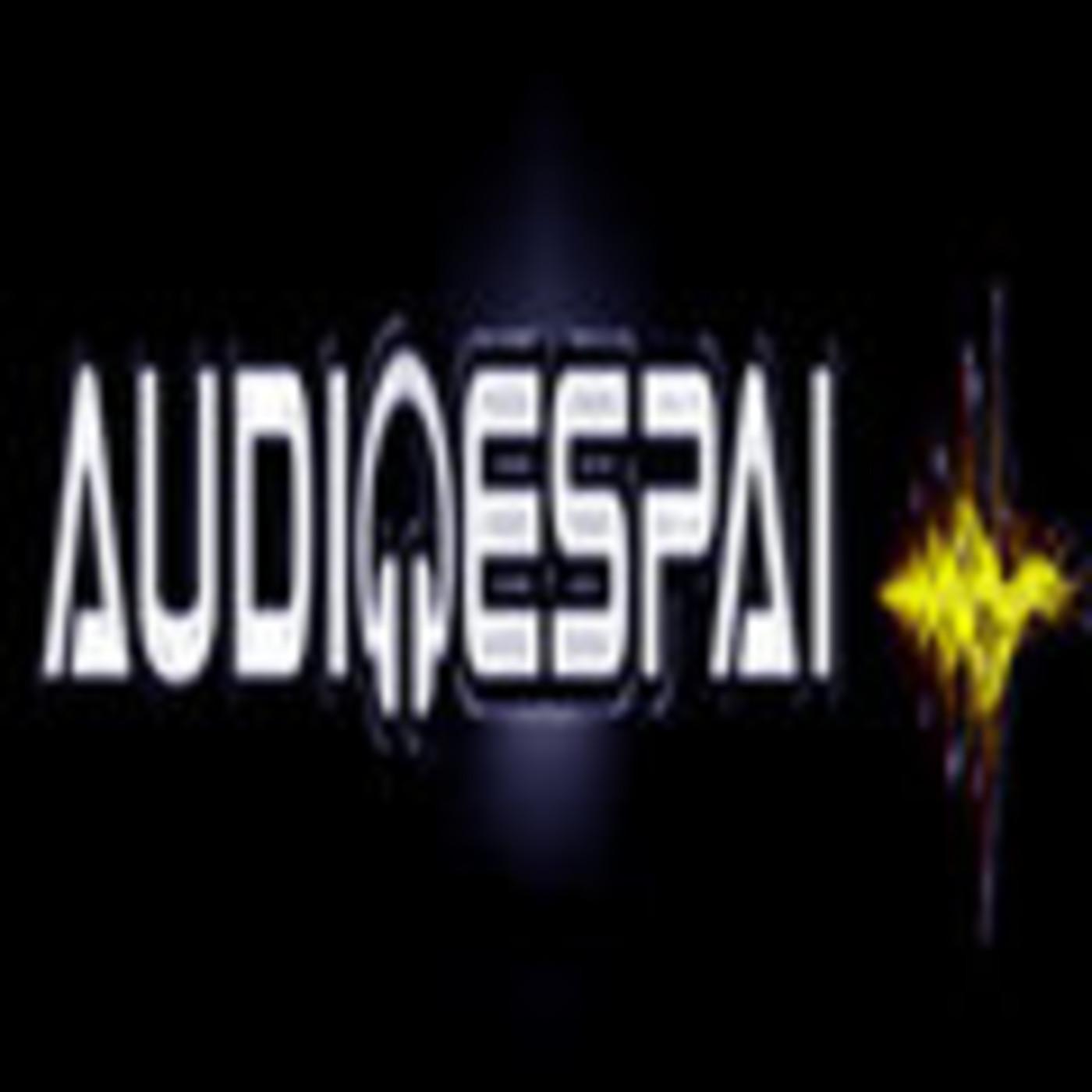 Audioespai