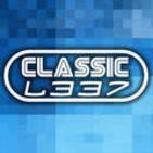 Classic L337