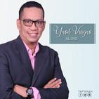 Yasit Vargas