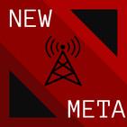 New Meta: DotA 2 Podcast