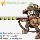 Bookieshunter