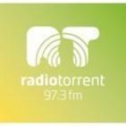 RadioTorrent