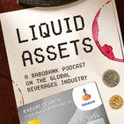 Liquid Assets: A Beverage Indu