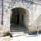 Yeshivat Simchat Shlomo Podcas