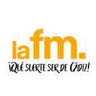 laFM Radio