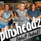 Rod Cuddihy: Pinball Collector