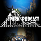 TheParkBlogger