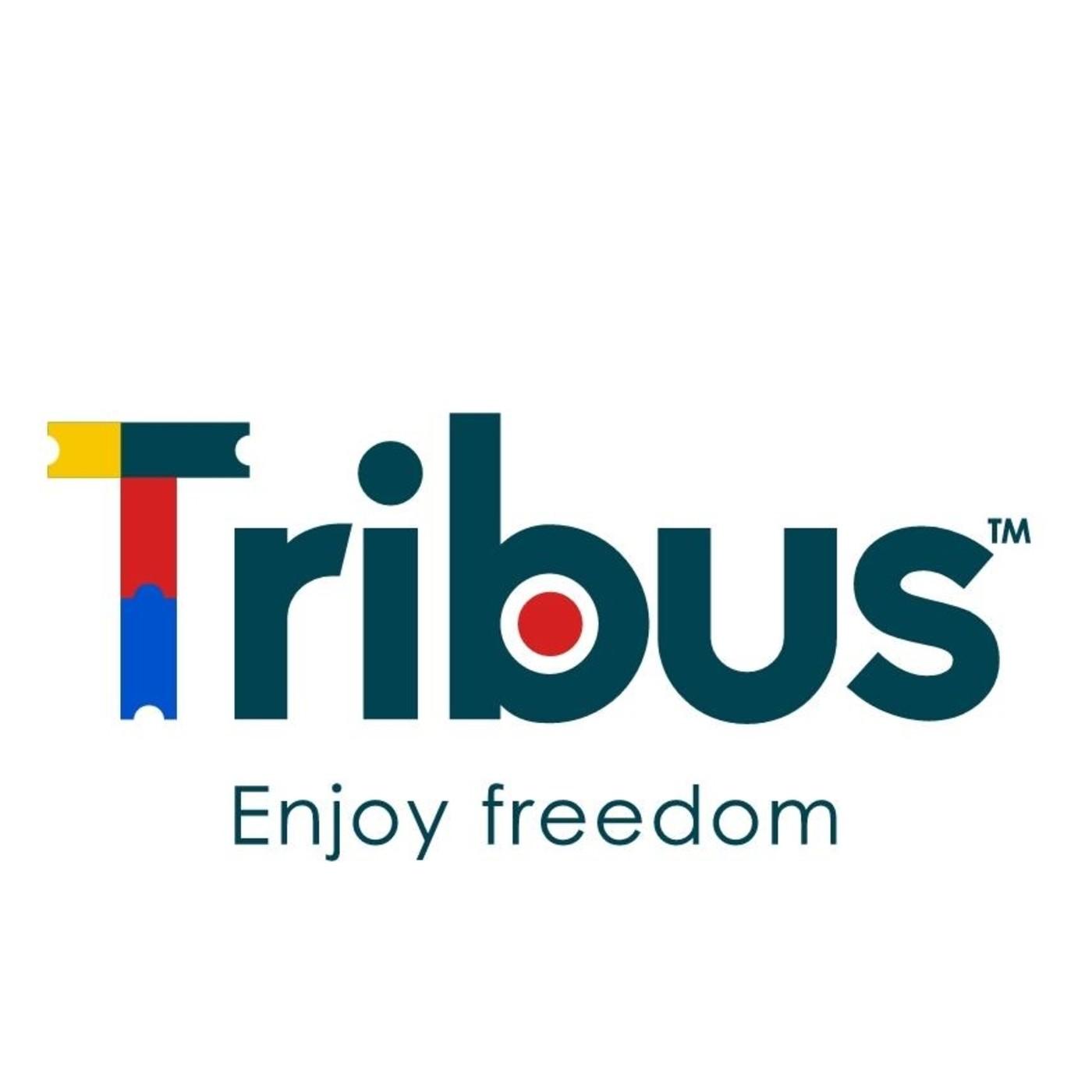 Tribus90k