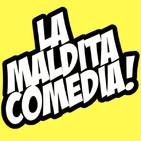La Maldita Comedia
