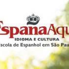 EspañaAquí