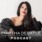 MarthaDebayle