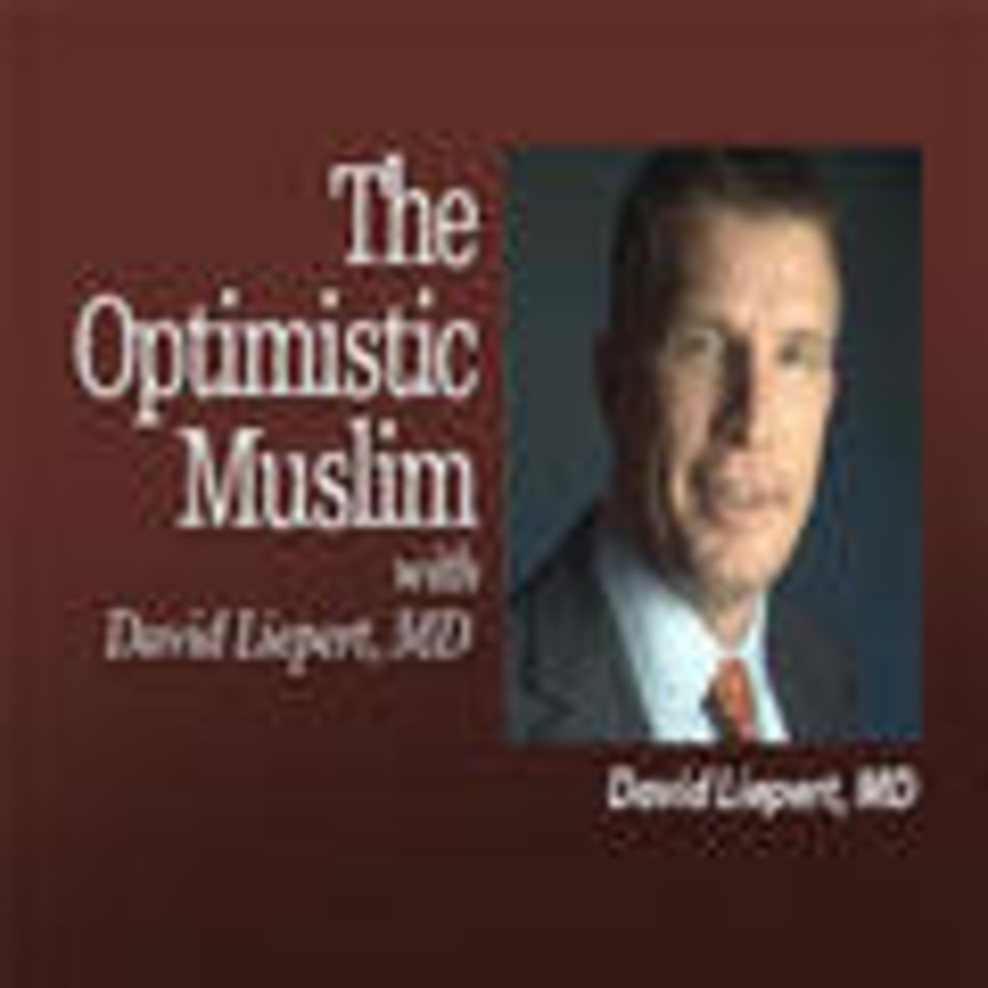 David Liepert MD