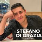 Stefano Di Grazia