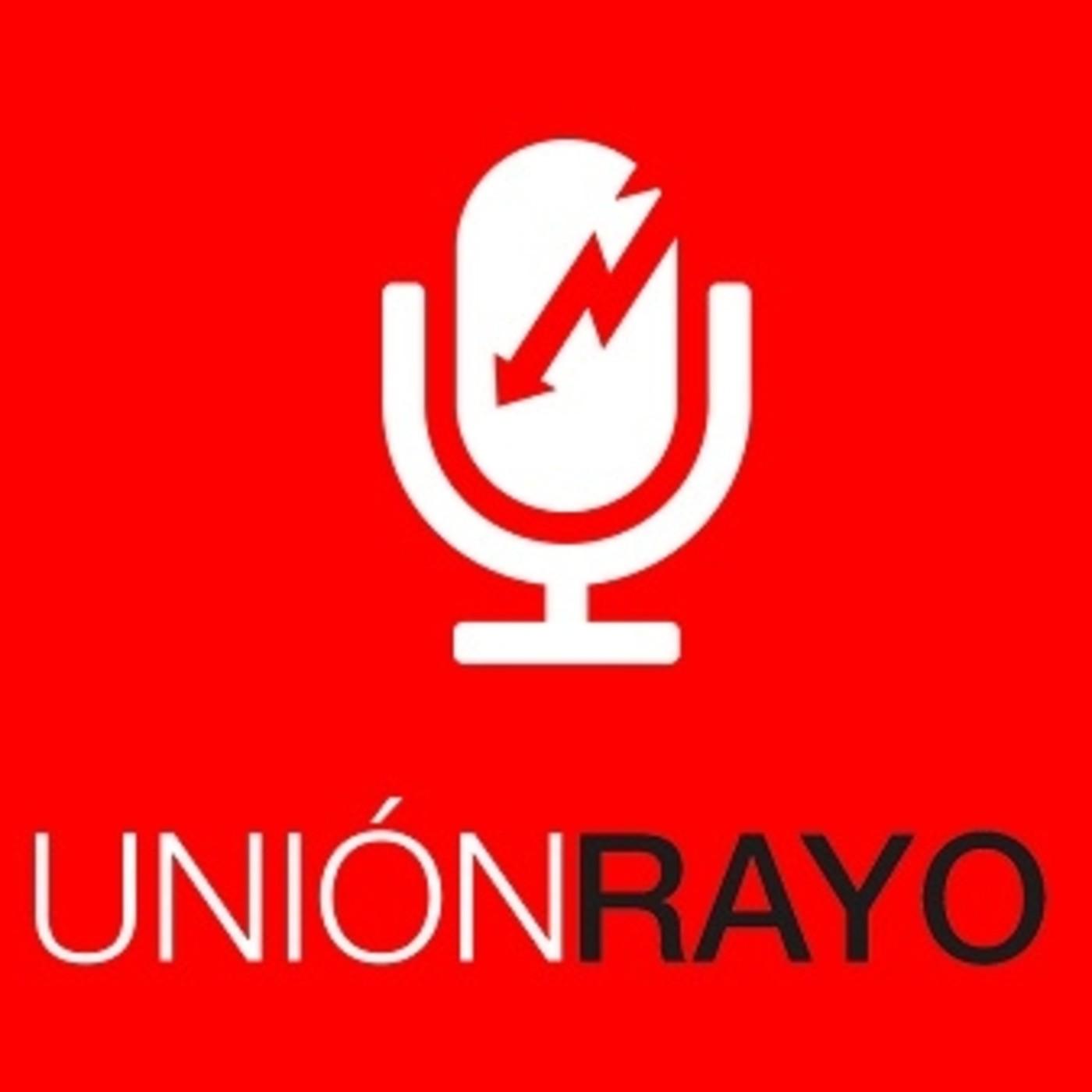 Unión Rayo