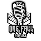 ONE FALL PODCAST
