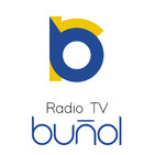 Radio Buñol TV