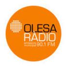 Olesa Ràdio